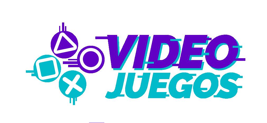 Videojuegos Perú
